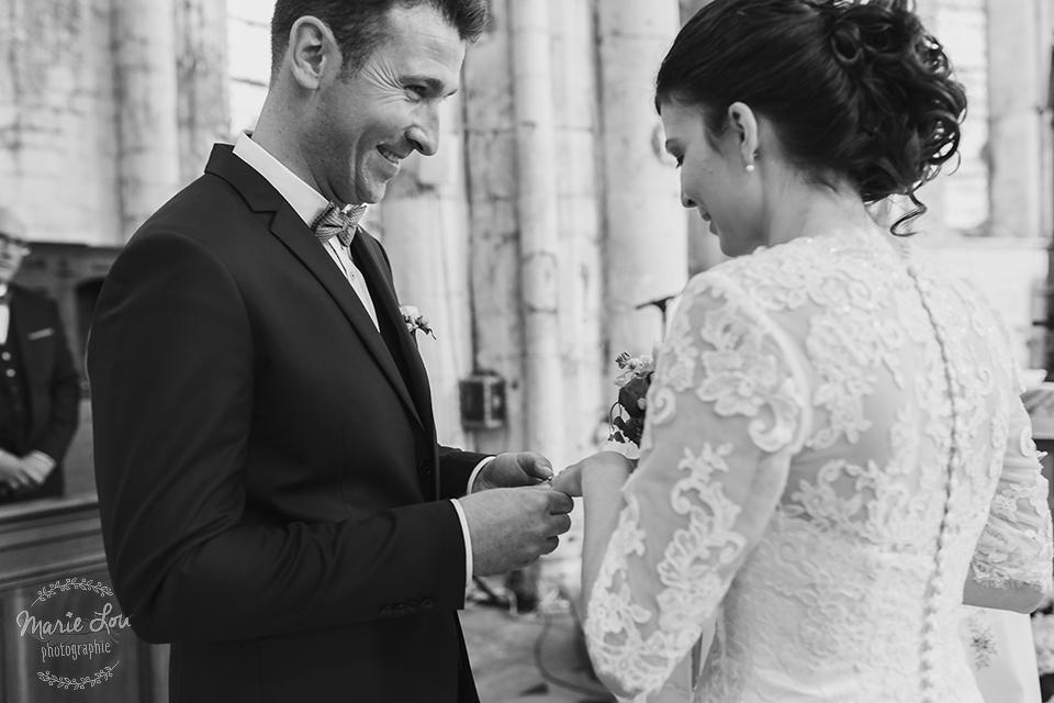 photographe-mariage-troyes-blog-sandrineetflorent051