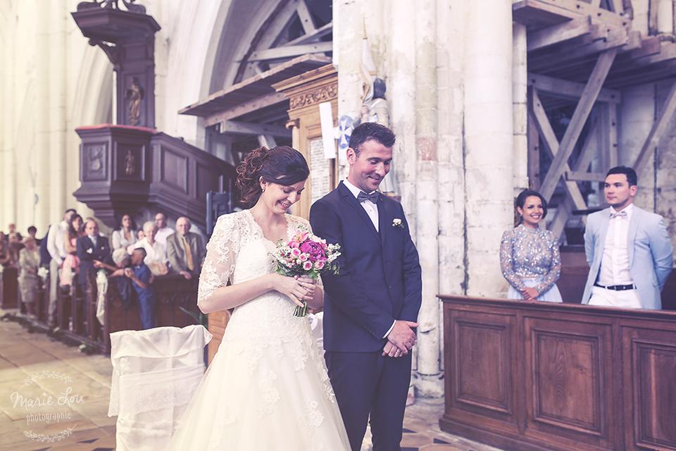 photographe-mariage-troyes-blog-sandrineetflorent052