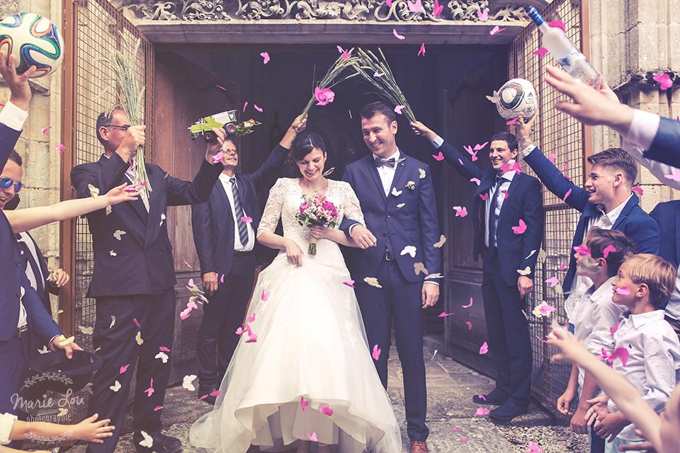 photographe-mariage-troyes-blog-sandrineetflorent054