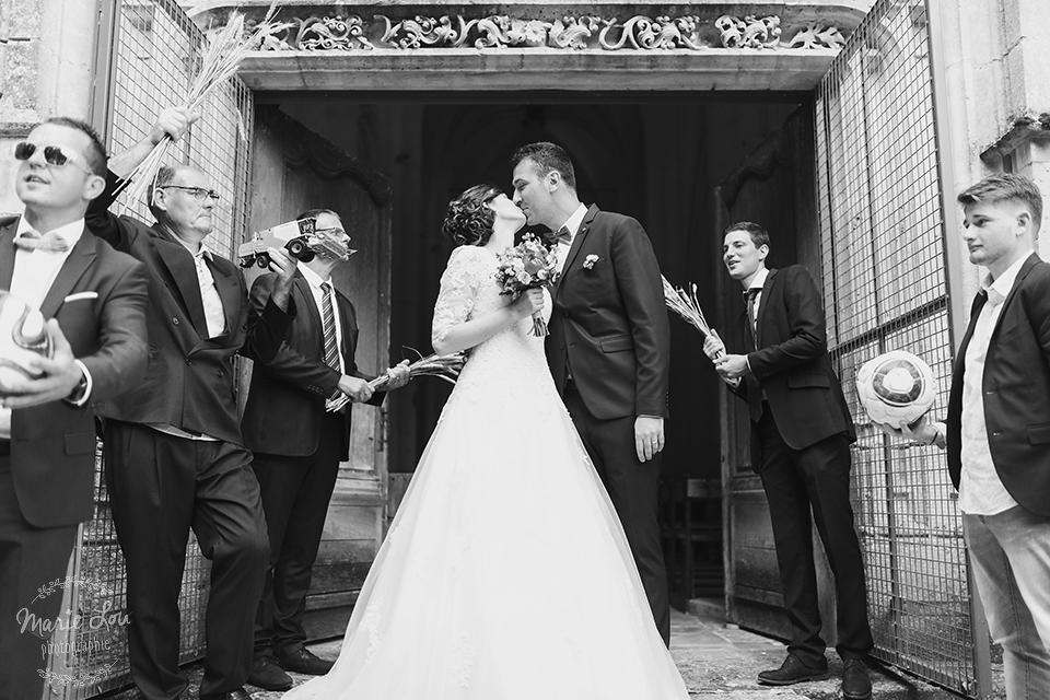 photographe-mariage-troyes-blog-sandrineetflorent055
