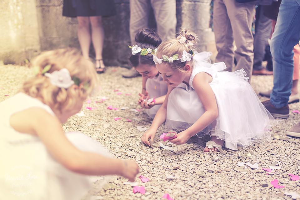 photographe-mariage-troyes-blog-sandrineetflorent056