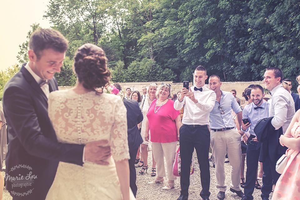 photographe-mariage-troyes-blog-sandrineetflorent057