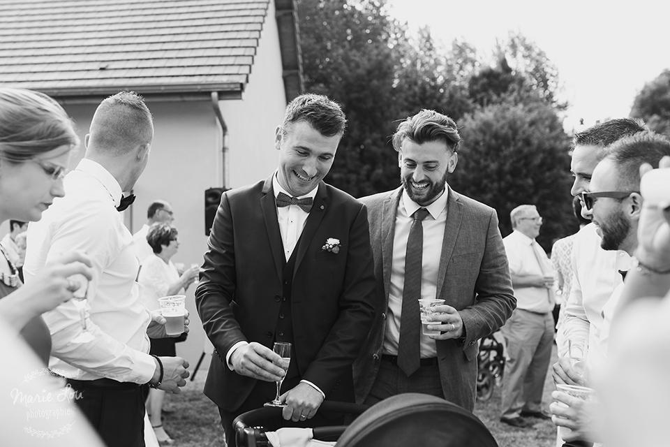 photographe-mariage-troyes-blog-sandrineetflorent058