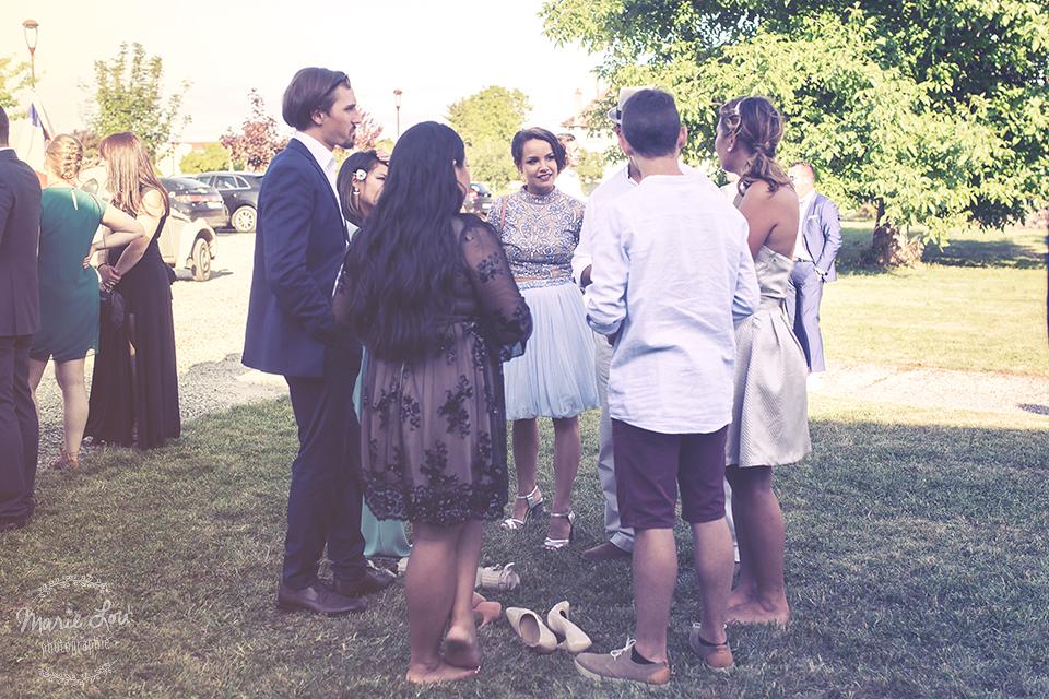 photographe-mariage-troyes-blog-sandrineetflorent059
