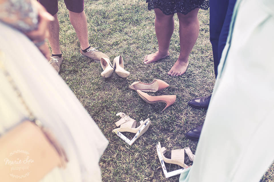 photographe-mariage-troyes-blog-sandrineetflorent060
