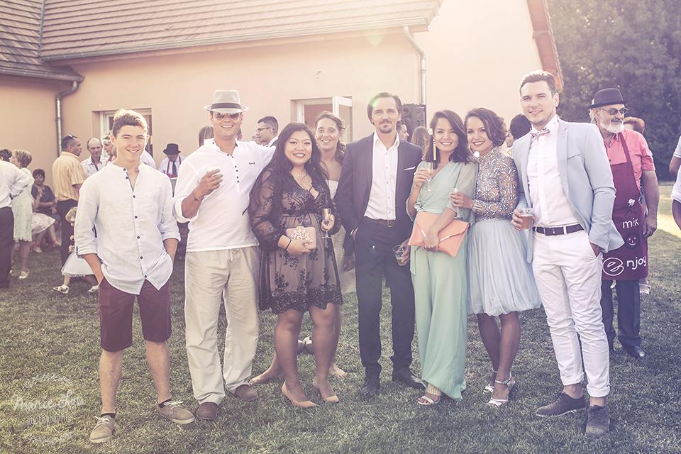 photographe-mariage-troyes-blog-sandrineetflorent061