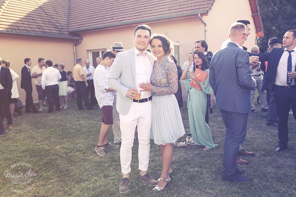 photographe-mariage-troyes-blog-sandrineetflorent062