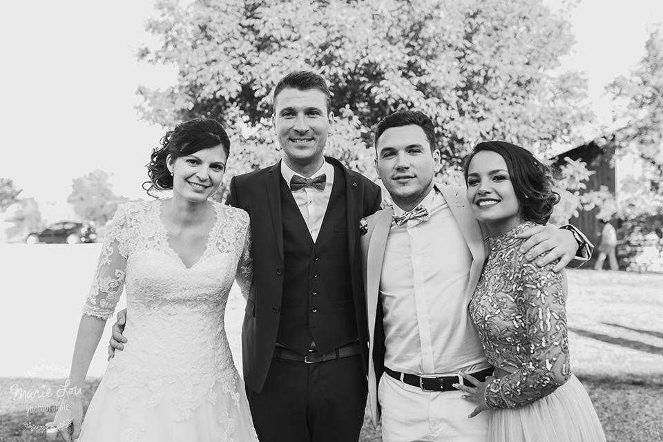 photographe-mariage-troyes-blog-sandrineetflorent065