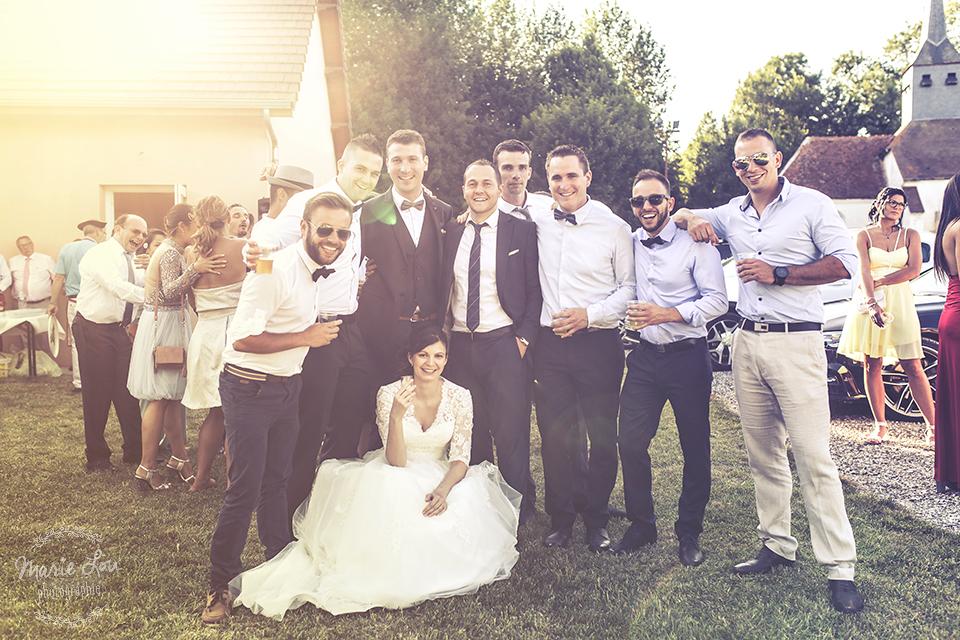 photographe-mariage-troyes-blog-sandrineetflorent066