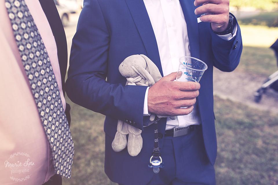 photographe-mariage-troyes-blog-sandrineetflorent067
