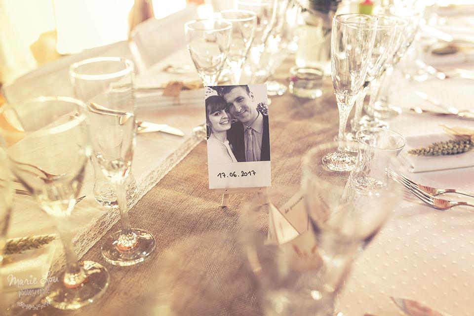 photographe-mariage-troyes-blog-sandrineetflorent069