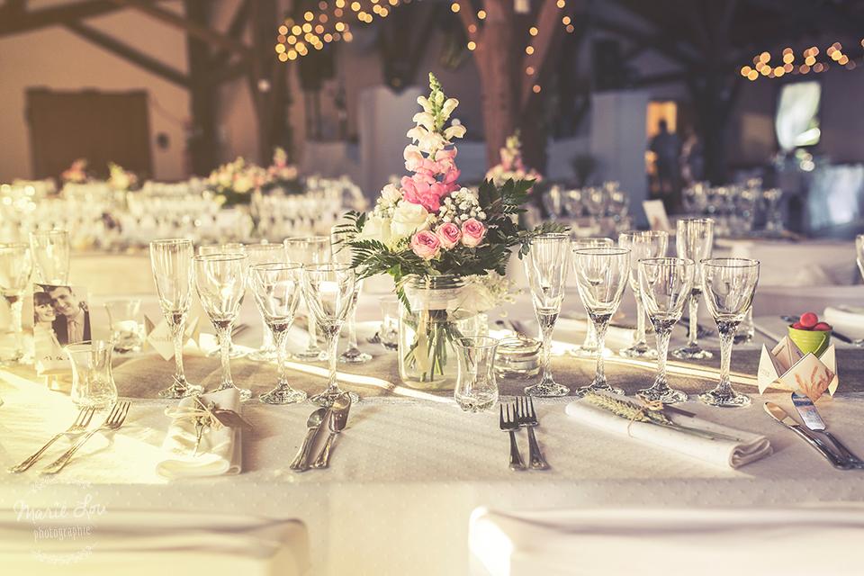 photographe-mariage-troyes-blog-sandrineetflorent070