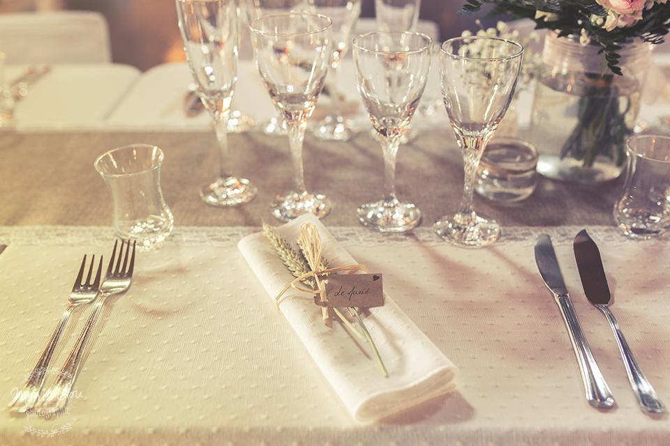 photographe-mariage-troyes-blog-sandrineetflorent071