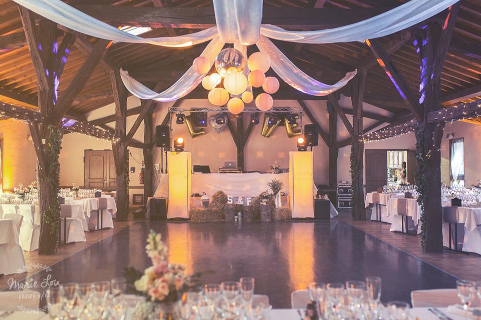 photographe-mariage-troyes-blog-sandrineetflorent072