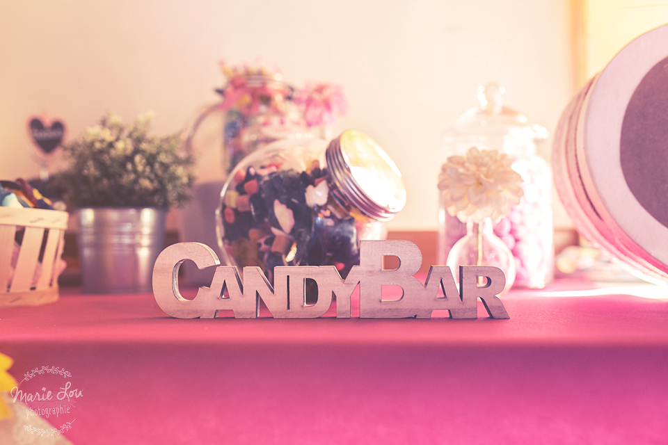photographe-mariage-troyes-blog-sandrineetflorent074