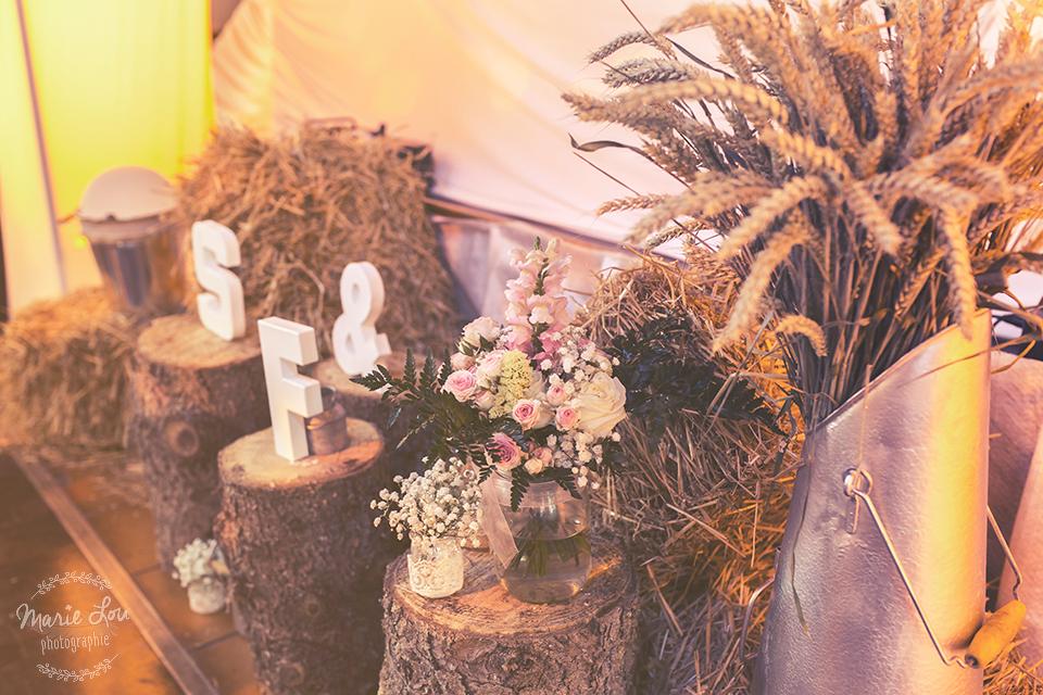 photographe-mariage-troyes-blog-sandrineetflorent075