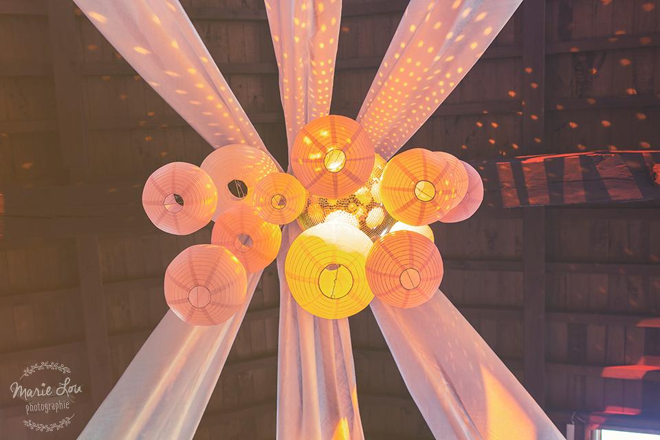 photographe-mariage-troyes-blog-sandrineetflorent076