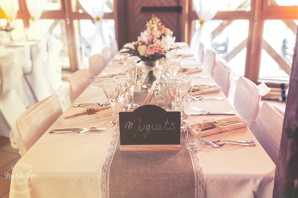 photographe-mariage-troyes-blog-sandrineetflorent078