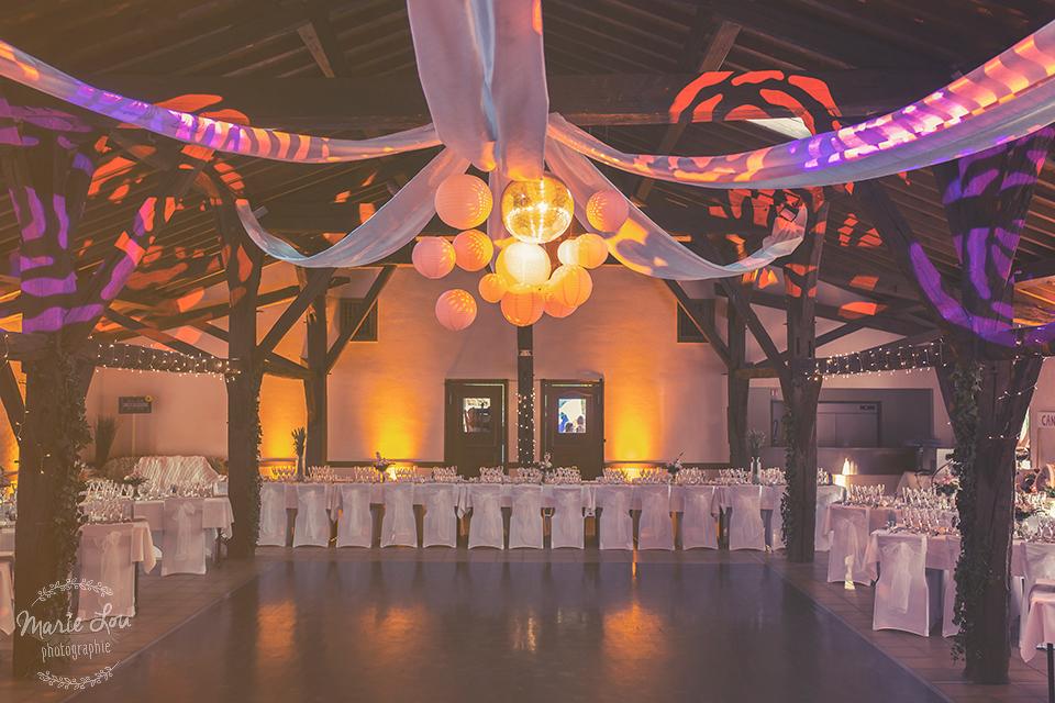 photographe-mariage-troyes-blog-sandrineetflorent079