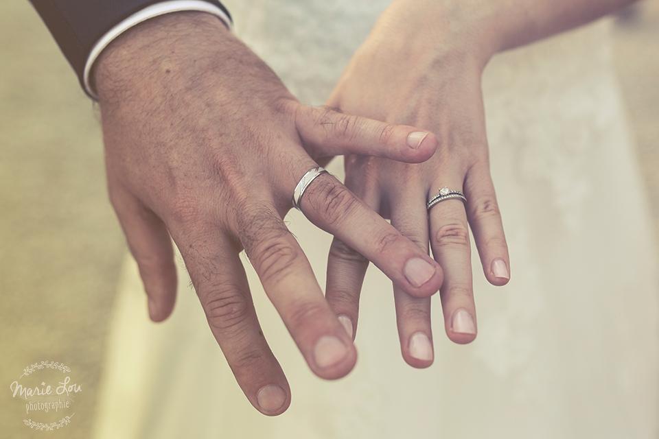 photographe-mariage-troyes-blog-sandrineetflorent080