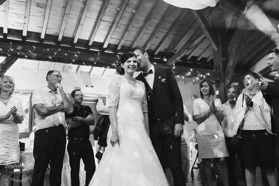 photographe-mariage-troyes-blog-sandrineetflorent081