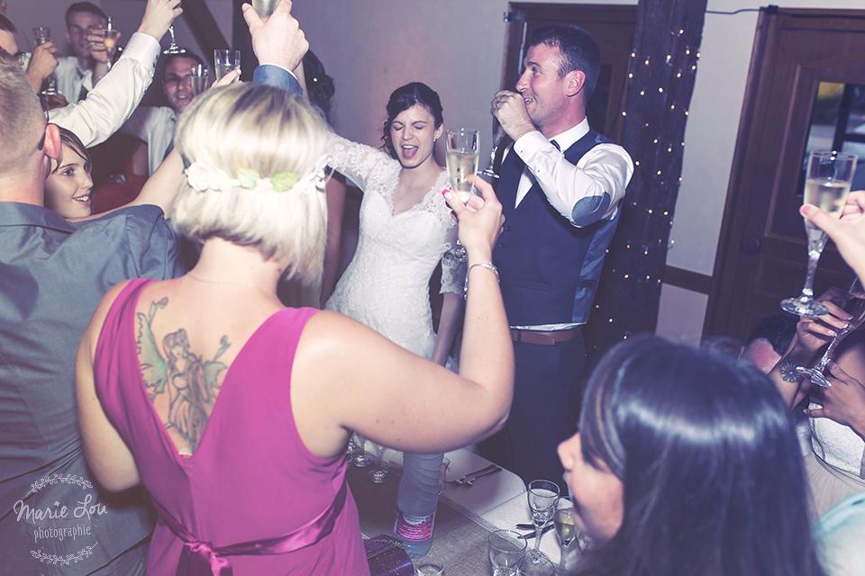 photographe-mariage-troyes-blog-sandrineetflorent082
