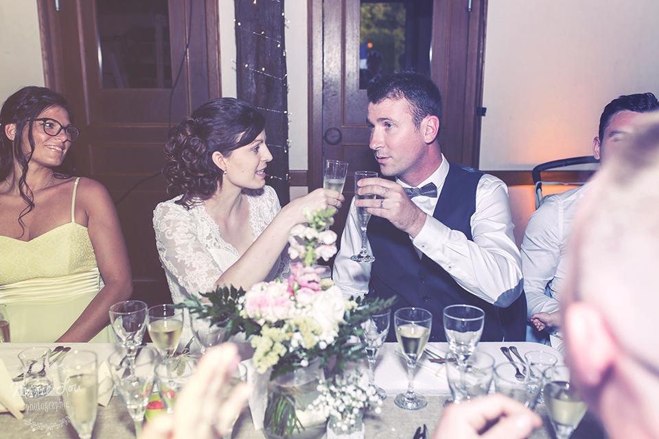 photographe-mariage-troyes-blog-sandrineetflorent083
