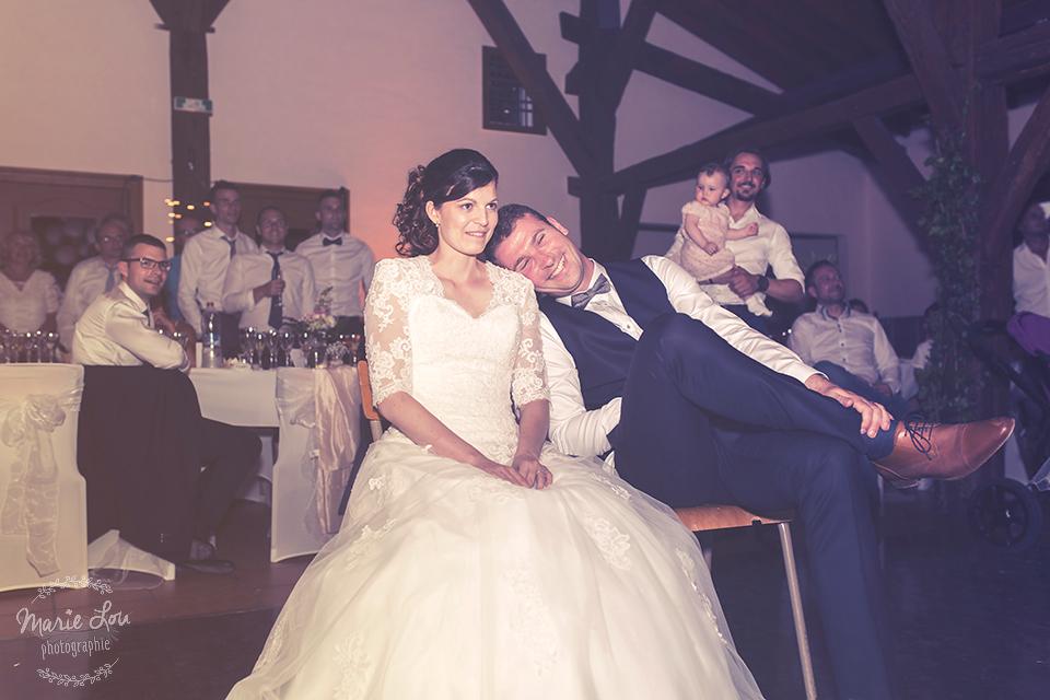 photographe-mariage-troyes-blog-sandrineetflorent085