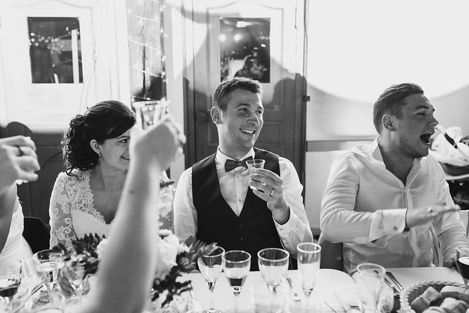 photographe-mariage-troyes-blog-sandrineetflorent087