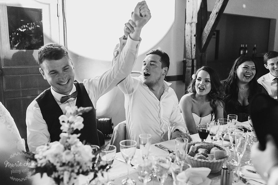 photographe-mariage-troyes-blog-sandrineetflorent088