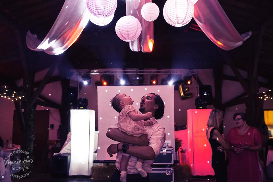 photographe-mariage-troyes-blog-sandrineetflorent091