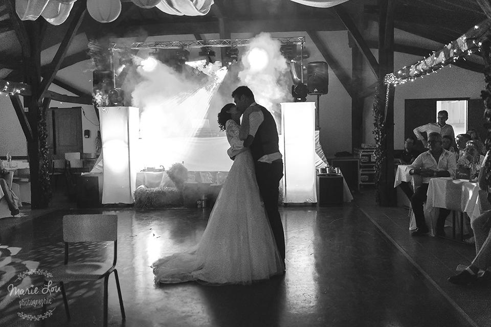 photographe-mariage-troyes-blog-sandrineetflorent092