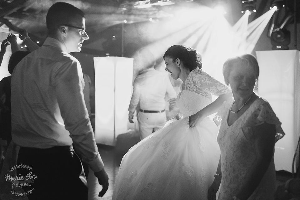 photographe-mariage-troyes-blog-sandrineetflorent093