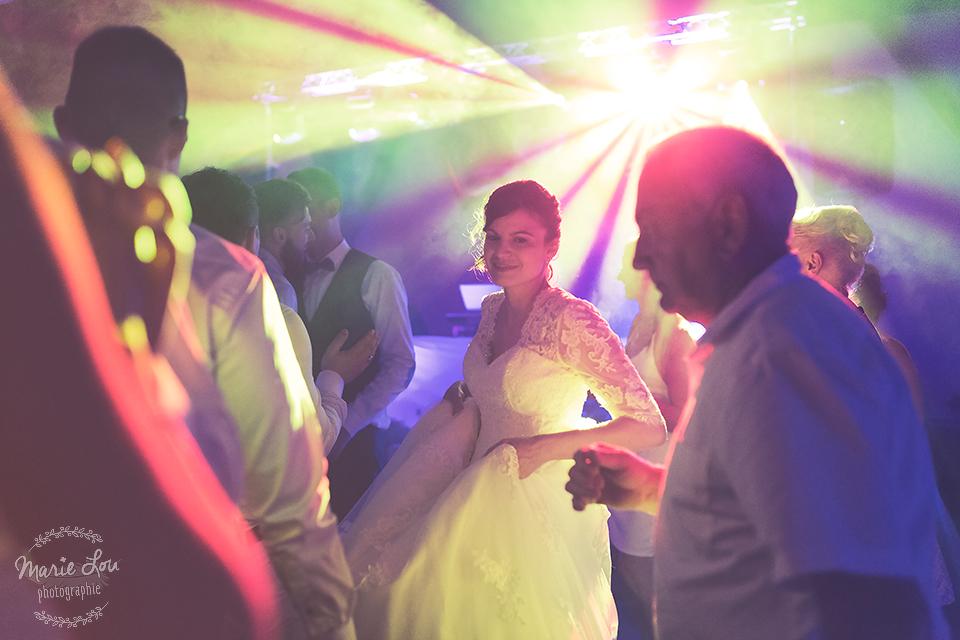 photographe-mariage-troyes-blog-sandrineetflorent094