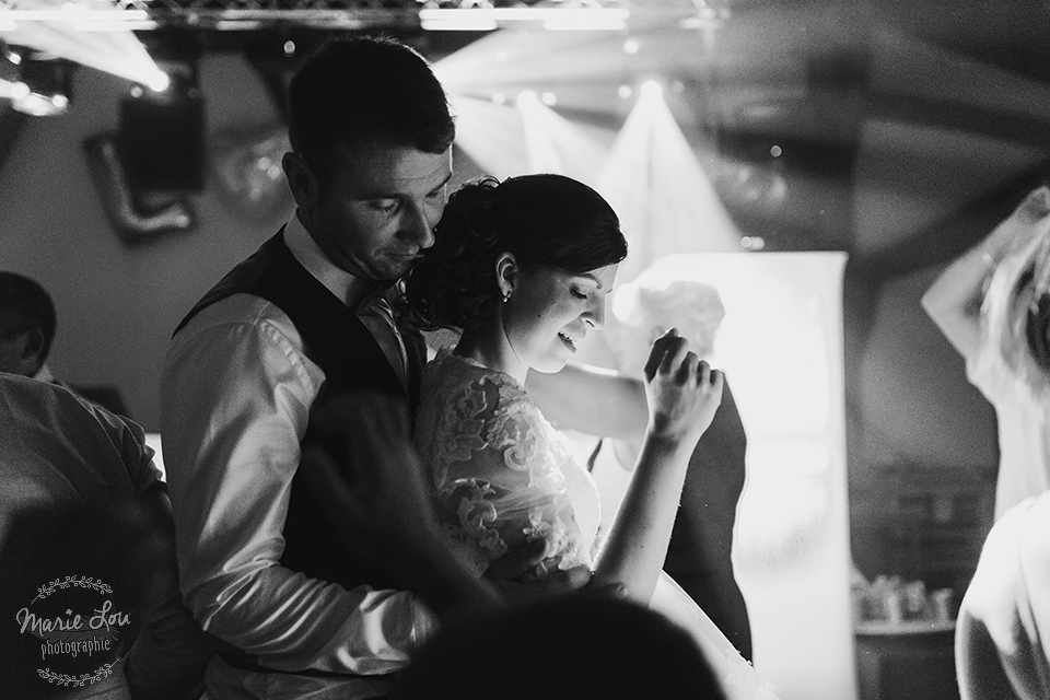photographe-mariage-troyes-blog-sandrineetflorent095