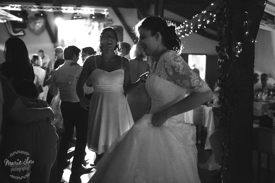 photographe-mariage-troyes-blog-sandrineetflorent097