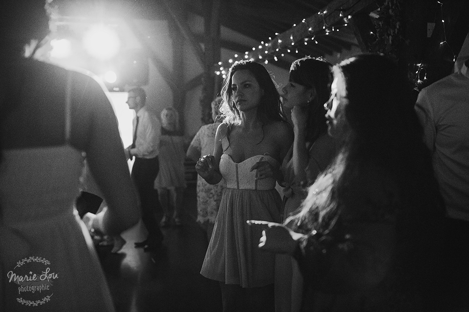 photographe-mariage-troyes-blog-sandrineetflorent098