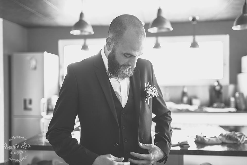 photographe-mariage-troyes_carole-stephane_037