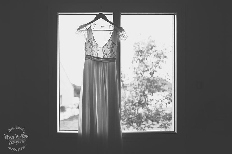 photographe-mariage-troyes_carole-stephane_041