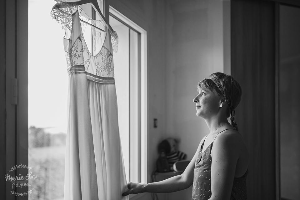 photographe-mariage-troyes_carole-stephane_051