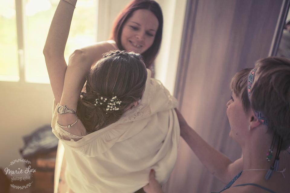photographe-mariage-troyes_carole-stephane_058