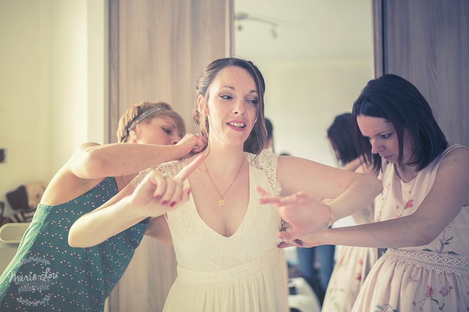 photographe-mariage-troyes_carole-stephane_070