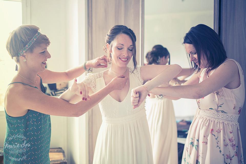 photographe-mariage-troyes_carole-stephane_074