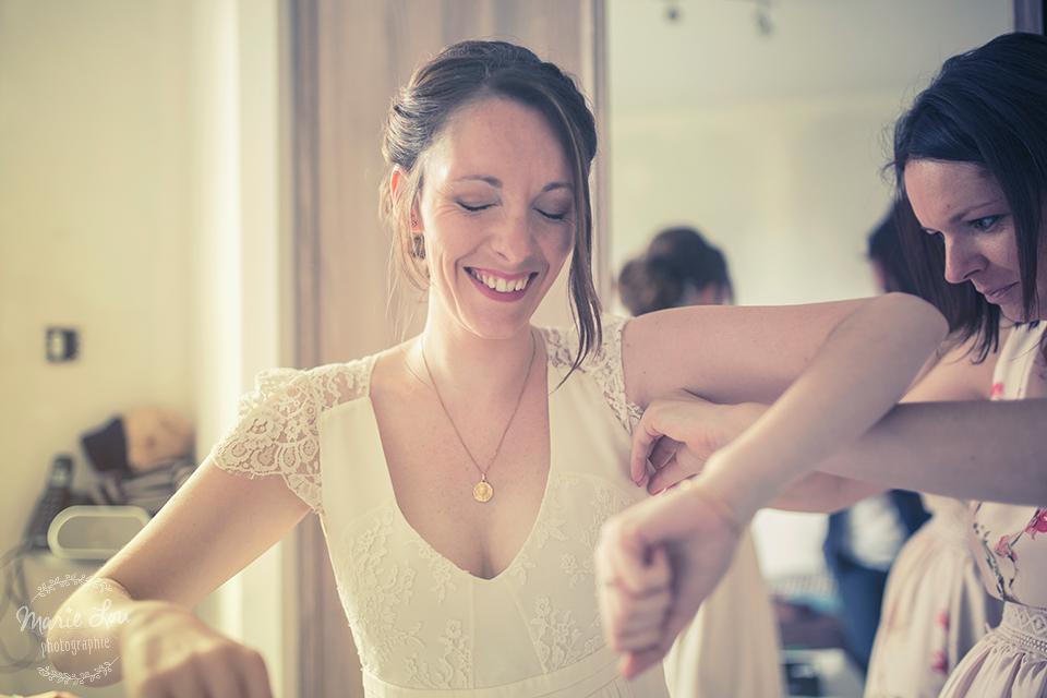 photographe-mariage-troyes_carole-stephane_075