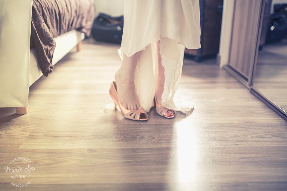 photographe-mariage-troyes_carole-stephane_092