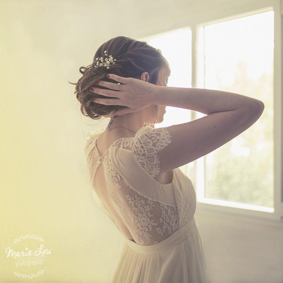 photographe-mariage-troyes_carole-stephane_104