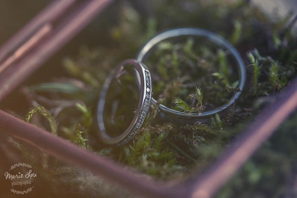 photographe-mariage-troyes_carole-stephane_106
