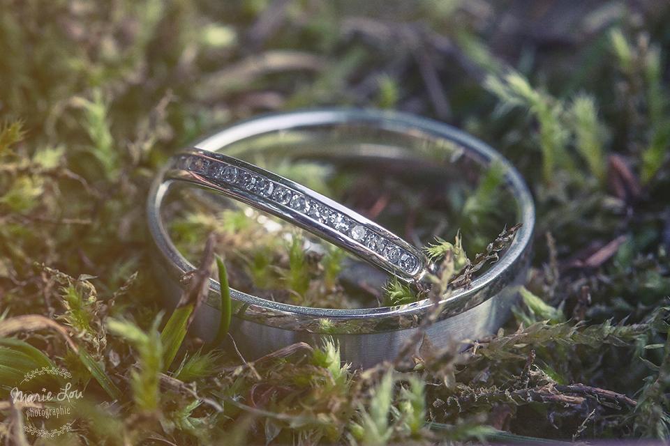 photographe-mariage-troyes_carole-stephane_107