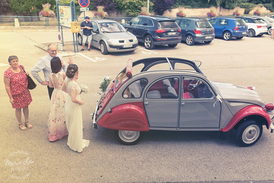 photographe-mariage-troyes_carole-stephane_122