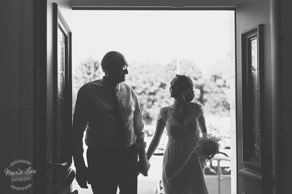 photographe-mariage-troyes_carole-stephane_134